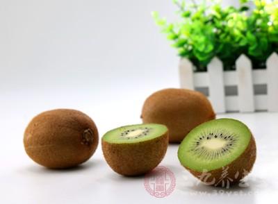 减肥期间吃什么水果最好 吃这些水果竟更苗条