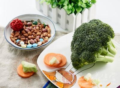 十字花科的蔬菜是最好的抗衰老和抗癌食物
