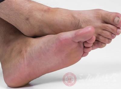 穿鞋脚臭怎么办 四种方法教你如何缓解