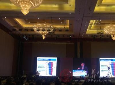举办本次论坛是引资、引技、引智,补齐发展短板、加快发展,推进健康云南、创新型省份建设