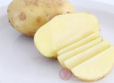土豆怎么做好吃 常见的七种做法