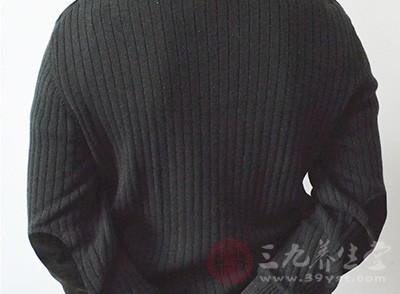 毛衣怎么清洗 冬季毛衣起电怎么办