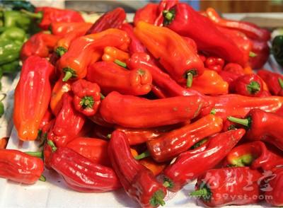 辣椒怎么吃既健康又美味