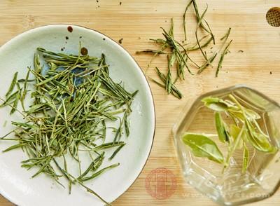 白茶是什么茶 白茶的制作流程是什么