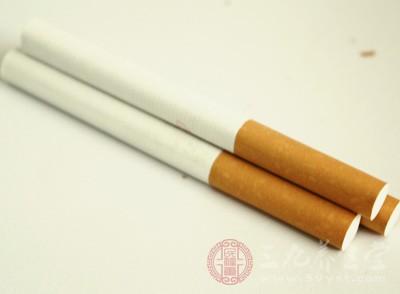 如何有效戒烟 学会这几招助你摆脱烟瘾