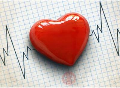 谢顶及早衰或为男性心脏病主要诱因