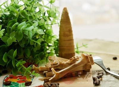 竹笋怎么做好吃 推荐5道菜谱