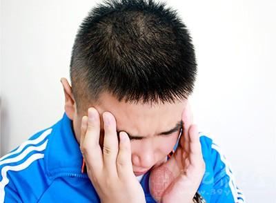 肝火旺的症状有哪些 肝火旺怎么调理