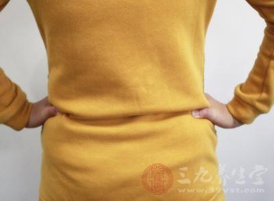 腰椎突发疾病,不能自理