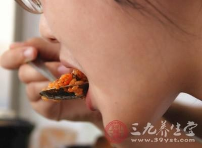 民福康建议:晚餐尽量在晚7点前吃