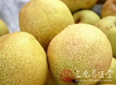 肺癌吃什么水果好 肺癌早期有哪些症状