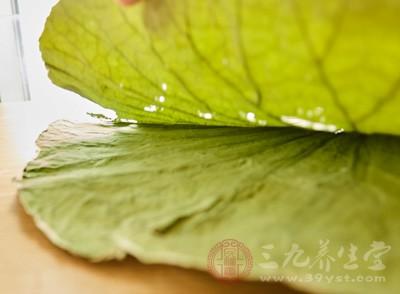 吃什么去湿气 湿气重必备这四种食疗方
