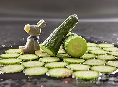 什么蔬菜降血糖 血糖高的原因有哪些