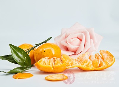 减肥不能吃的水果 小心吃它减肥反弹