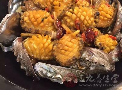 海鲜不能和什么一起吃 吃海鲜能喝酒吗