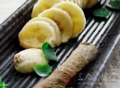 香蕉怎么吃能减肥 香蕉减肥的副作用有哪些