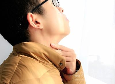 咽喉炎怎么治疗 咽喉炎吃什么好