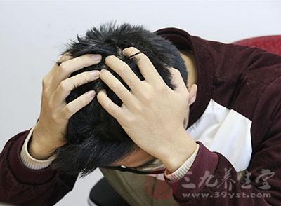 睾丸炎是什么症状 为何男性容易出现