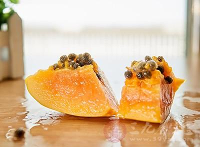 胃不好吃什么水果 胃不好的原因有哪些