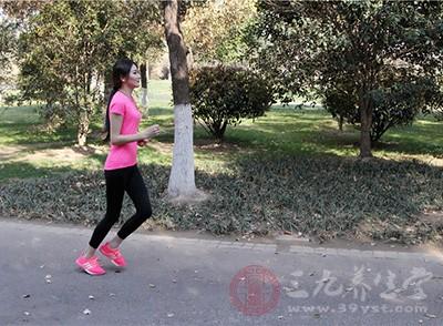 跑步减肥的正确方法 跑步减肥注意哪些禁忌