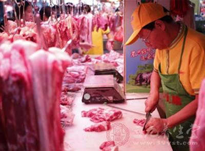北京食品抽检肉制品中有大肠杆菌 调味品中亚硝酸盐超标