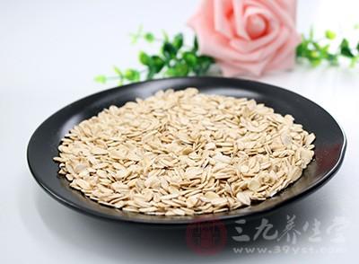 早餐吃燕麦能减肥吗 早餐吃燕麦的好处