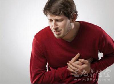 心脏性猝死可预防 这些妙招要学会