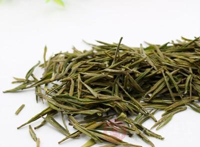 冬天喝茶的好处有哪些 冬季喝什么茶好