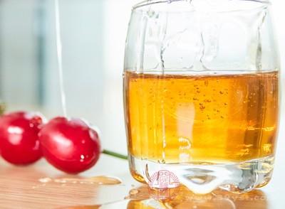 血糖高忌吃什么 如何预防高血糖