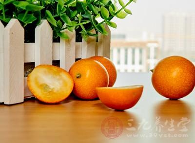 用水果代替晚餐其实并不减肥 危害还很大
