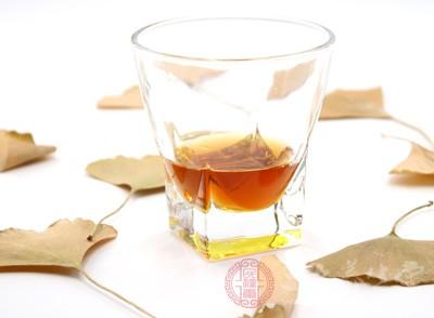 喝酒后头痛是怎么回事 怎样缓解喝酒头痛