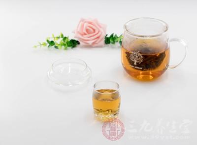 红茶的功效与作用 喝红茶还有这些坏处