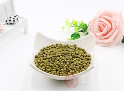 孕妇可以吃绿豆吗 吃绿豆有哪些好处
