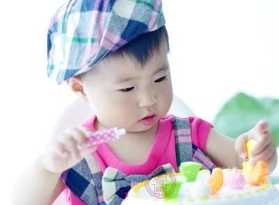 小儿哮喘的症状 这些原因会导致儿童哮喘