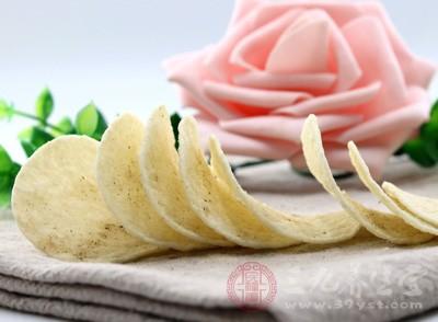 今年以来广东辖区查出问题进口零食67吨