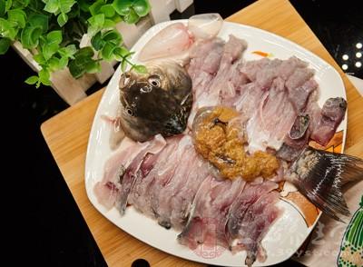 金鲳鱼、黑鮰鱼兽药残留不合格 开心果霉菌超标