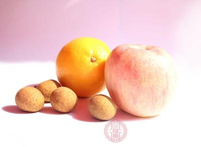 水果让我们享受美味的同时也给我们补充很多的维生素