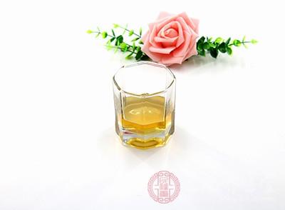 喝蜂蜜水有什么好处 运动后可以喝蜂蜜水吗