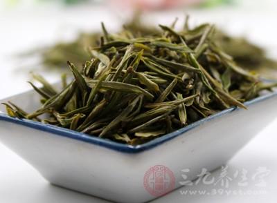 普洱茶的防癌作用