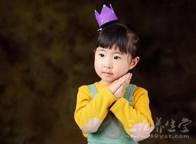 锌对孩子的脑神经发育非常有好处