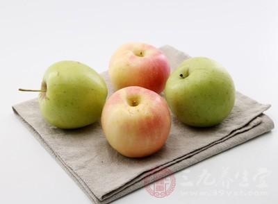 晚上吃苹果会胖吗 这样吃苹果小心越吃越胖