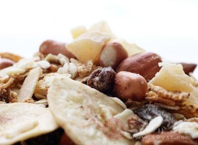 燕麦片的吃法有哪些 燕麦片可以降低胆固醇