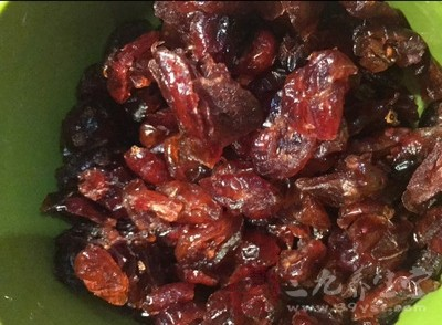 常吃这种果子 能预防尿路感染