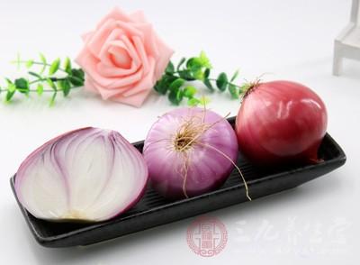 血糖高可以吃紫菜吗 高血糖吃紫菜有好处吗