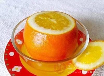 把它蒸熟了吃就能止咳 流感季节也同样适用