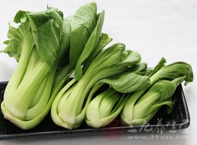 青菜怎么做好吃 这3种吃法更健康