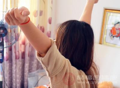 如何改善睡眠质量 掌握4点让你拥有好睡眠