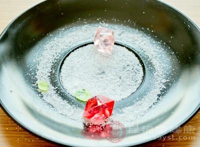 1岁以内的婴儿食品不要再额外加盐