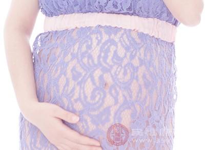 怀孕吃燕窝有什么好处 吃燕窝需注意哪些