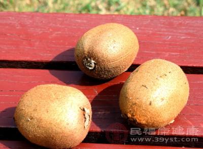 糖尿病能吃猕猴桃吗 猕猴桃对糖尿病有影响吗